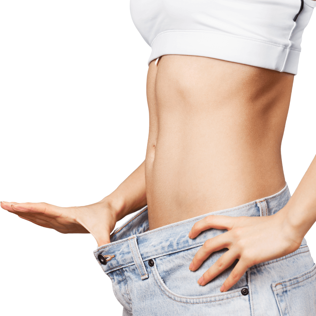 Body Contouring Cost