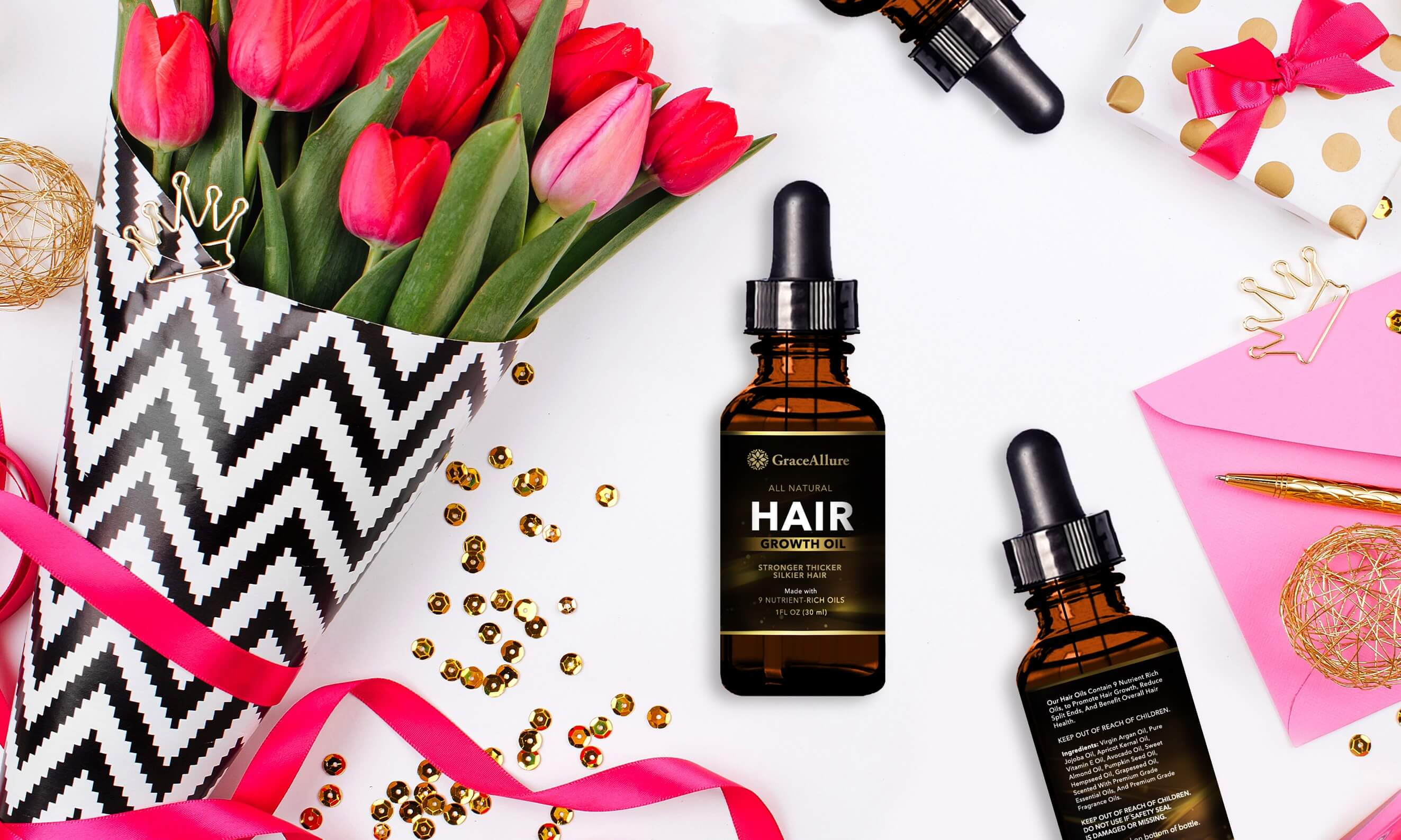 Benefits Of Apricot Kernel Oil For Skin And Hair