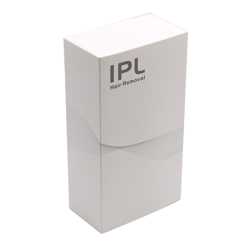 How Effective Is Ipl Hair Removal
