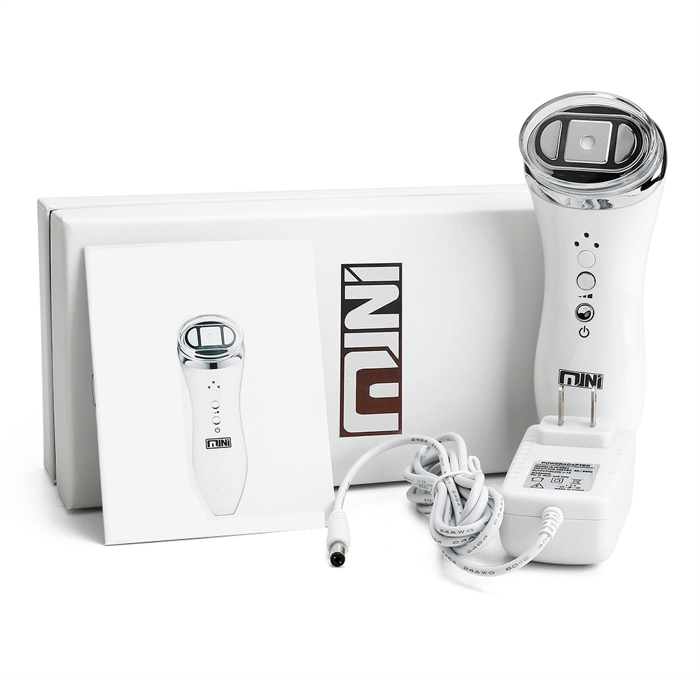 Skin Tightening Devices For Home Use
