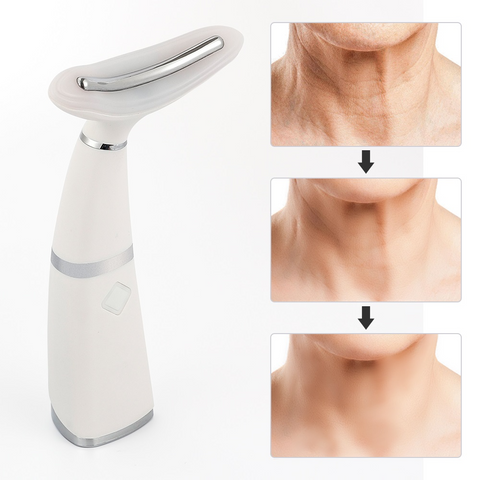 How To Remove Tech Neck