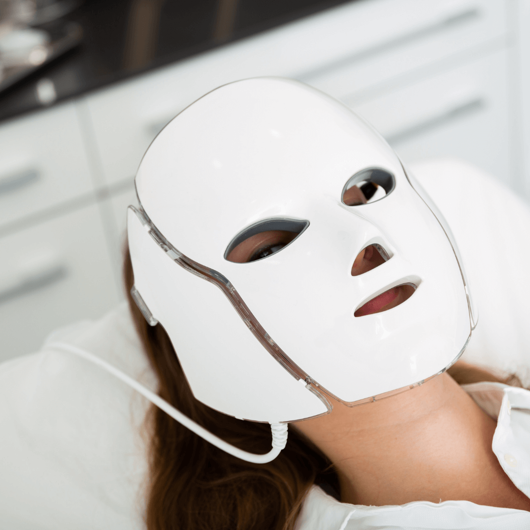 Best Led Face Mask 2019
