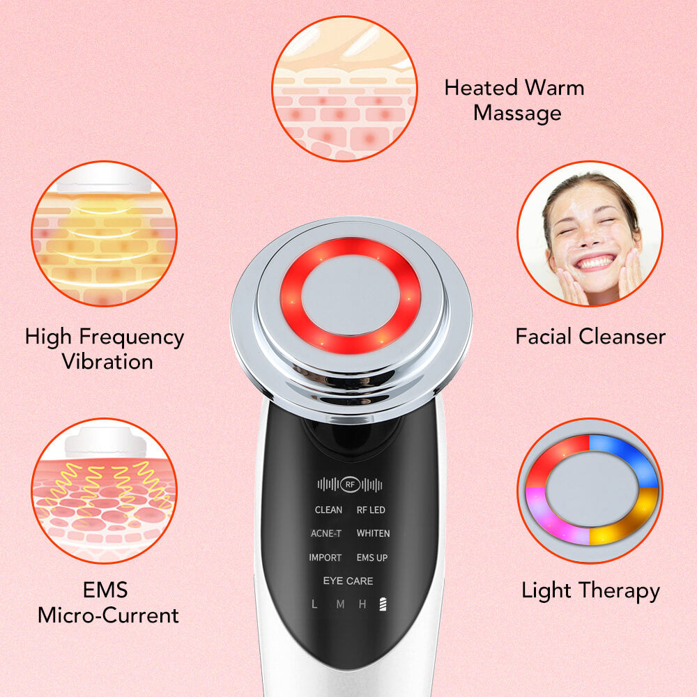 Best Home Anti Wrinkle Device