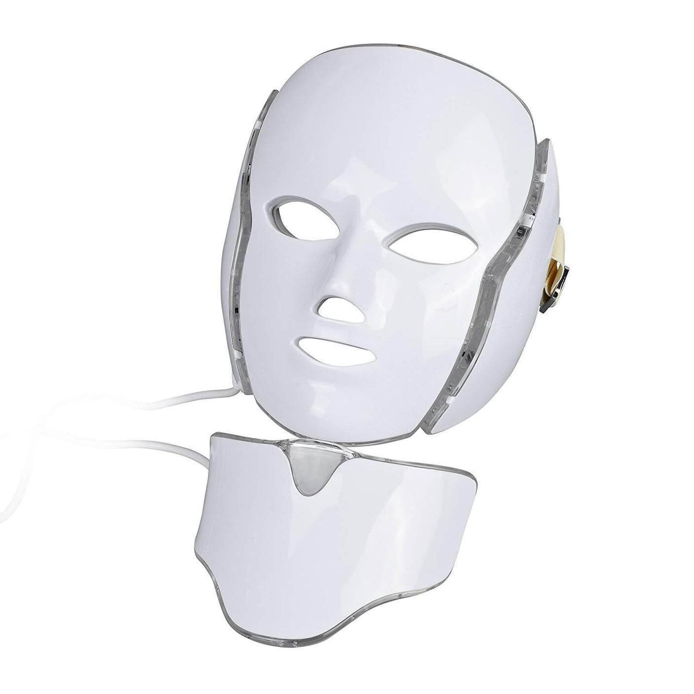 Led Message Mask