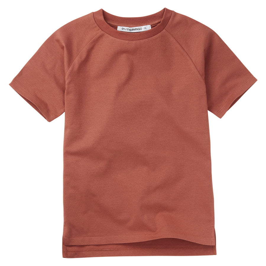 SS21 T-shirts Sienna Rose