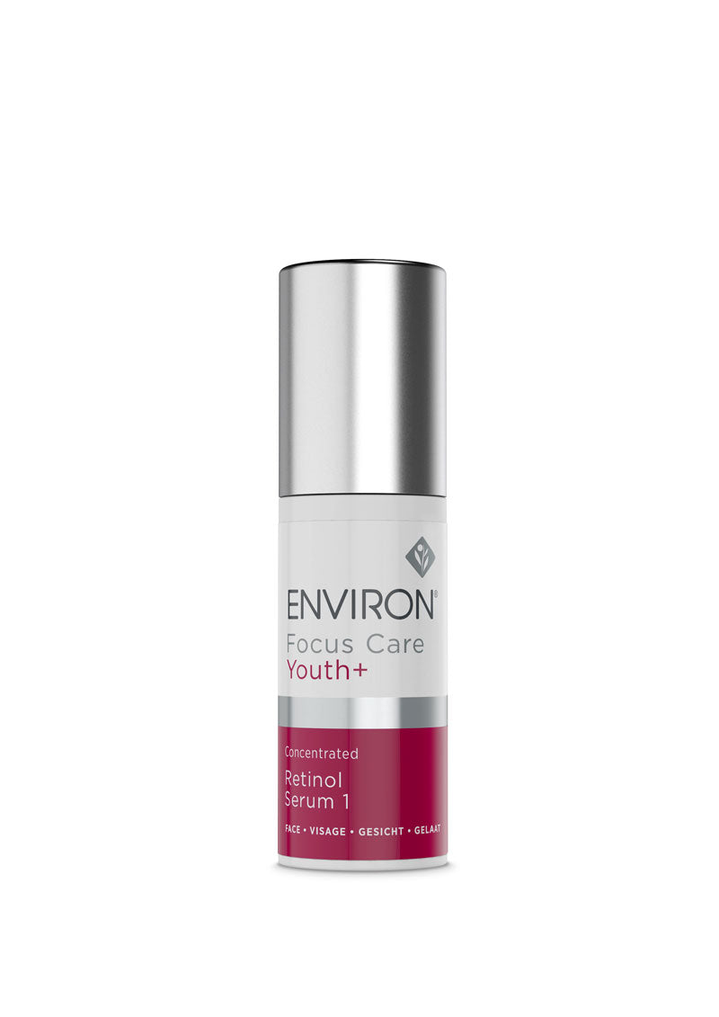 Concentrated Retinol 1