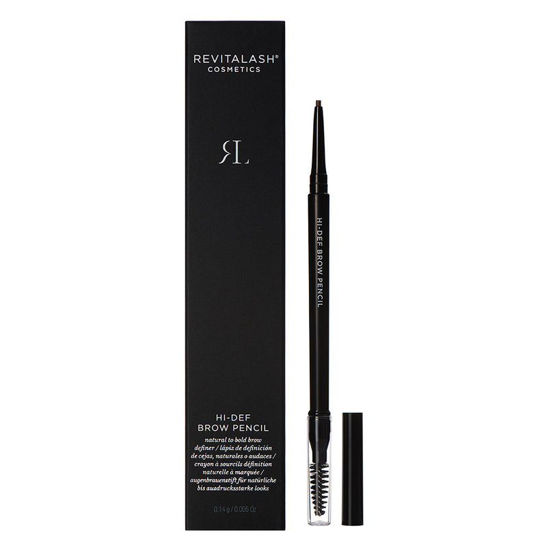 HI-DEF BROW PENCIL