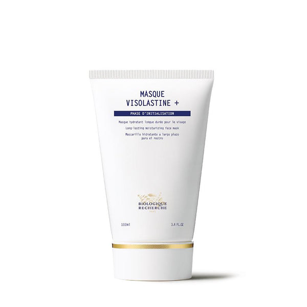 MASQUE Visolastine Plus