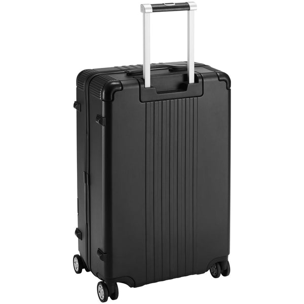 MONTBLANC TROLLEY MEDIO MY4810 SMALL 118729