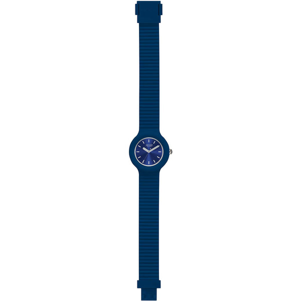 Hip Hop orologio MIDNIGHT BLUE Starry collection 32 mm HWU1025