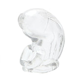 MS070 Chastity Device 5.12 inches long