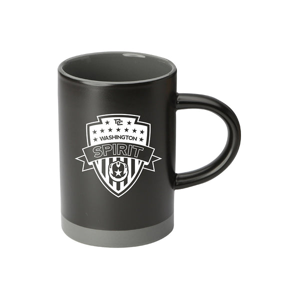 Washington Spirit Mug