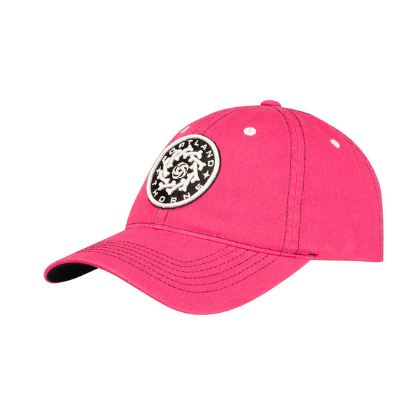 Portland Thorns Pink Hat