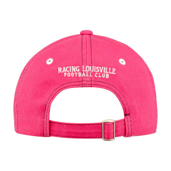 Louisville Ladies Hat