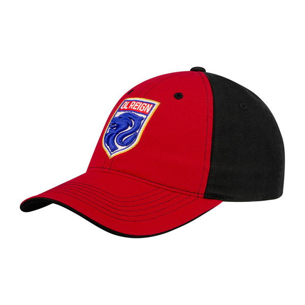 OL Reign Unstructured Hat