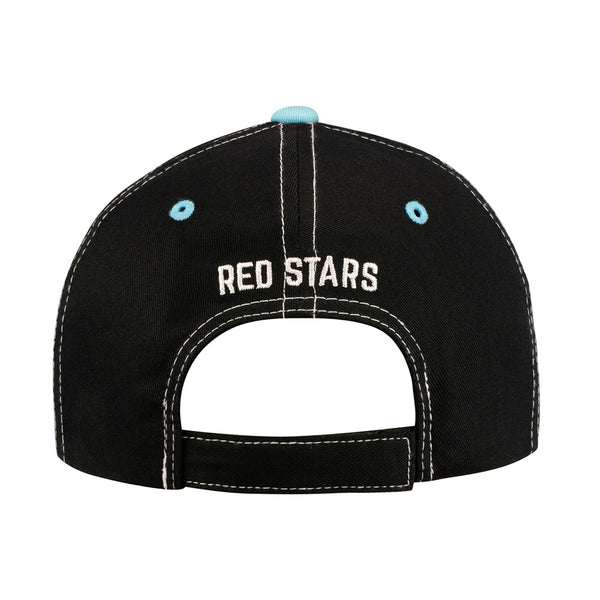 Chicago Red Stars Structured Hat
