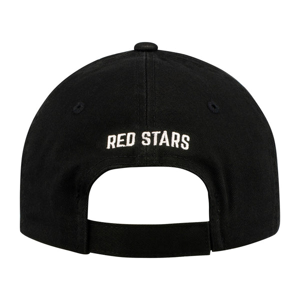 Chicago Red Stars Unstructured Hat