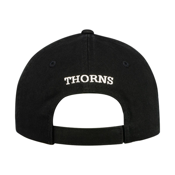 Portland Thorns Unstructured Hat
