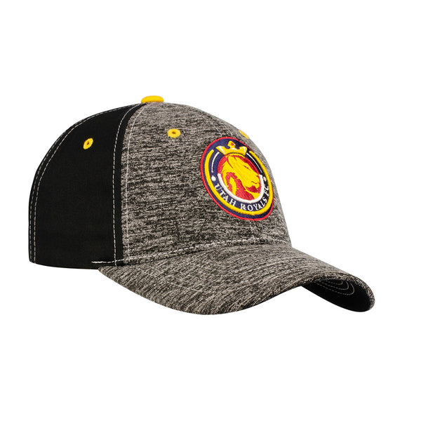 Utah Royals Structured Hat