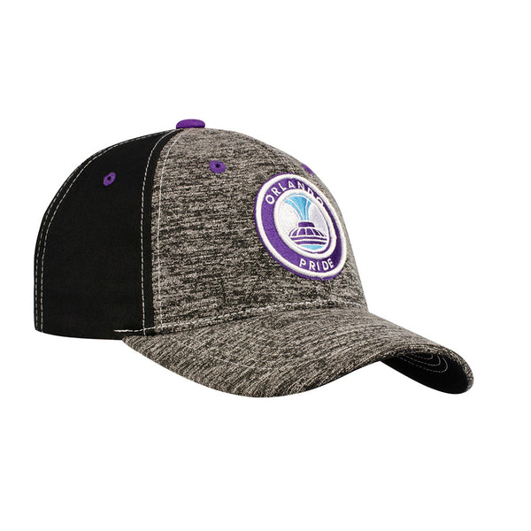 Orlando Pride Structured Hat