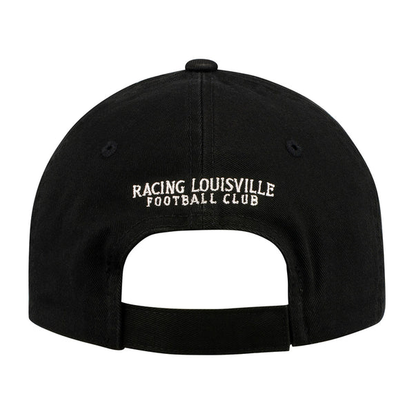Louisville Unstructured Hat