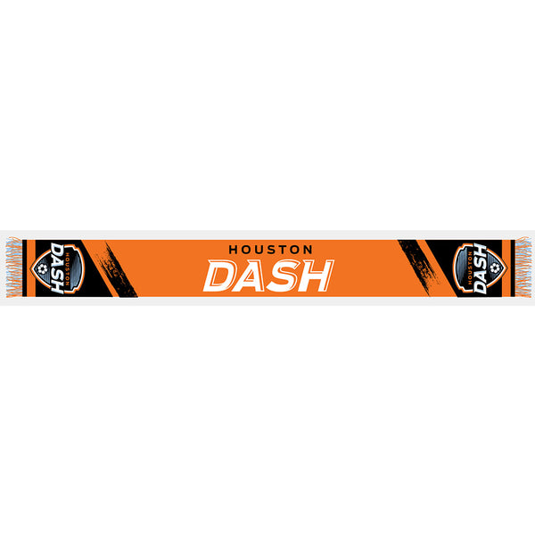 Houston Dash Scarf