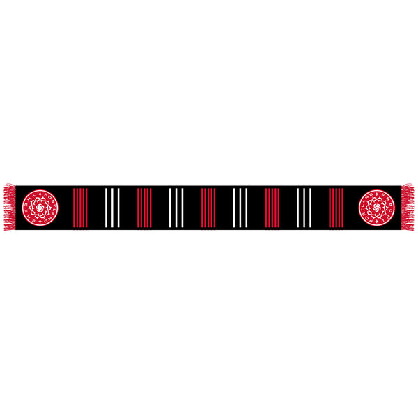 Portland Thorns Scarf