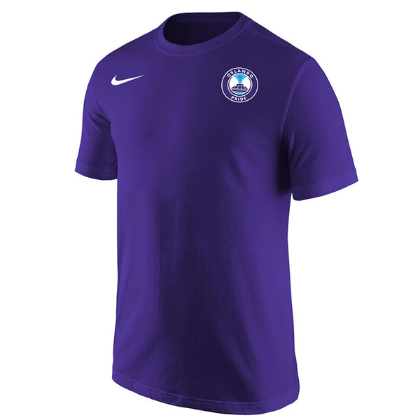 Alex Morgan Name and Number Tee
