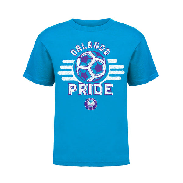 Orlando Pride Youth Tee