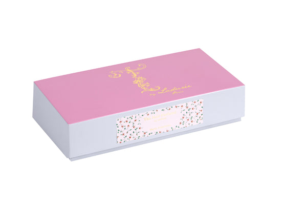 COFFRET TEA TIME BLACK TEA -MARIE ANTOINETTE