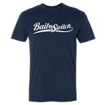 The Classic Bait & Switch - Midnight Navy