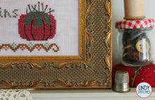 Load image into Gallery viewer, Mary Mary Needleworker Floss Pack Day Garden Weeks Dye Works