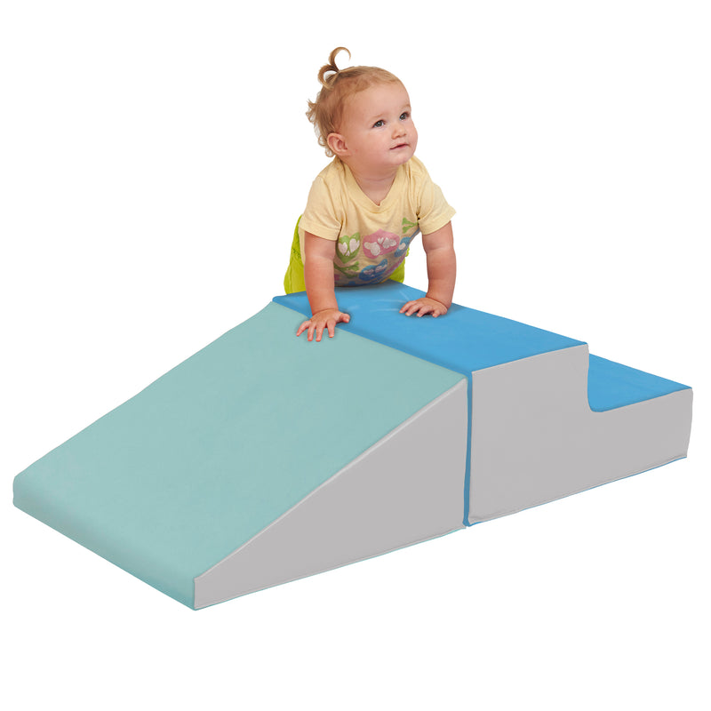 Little Me Play Climb and Slide, Toddler Learning Climber