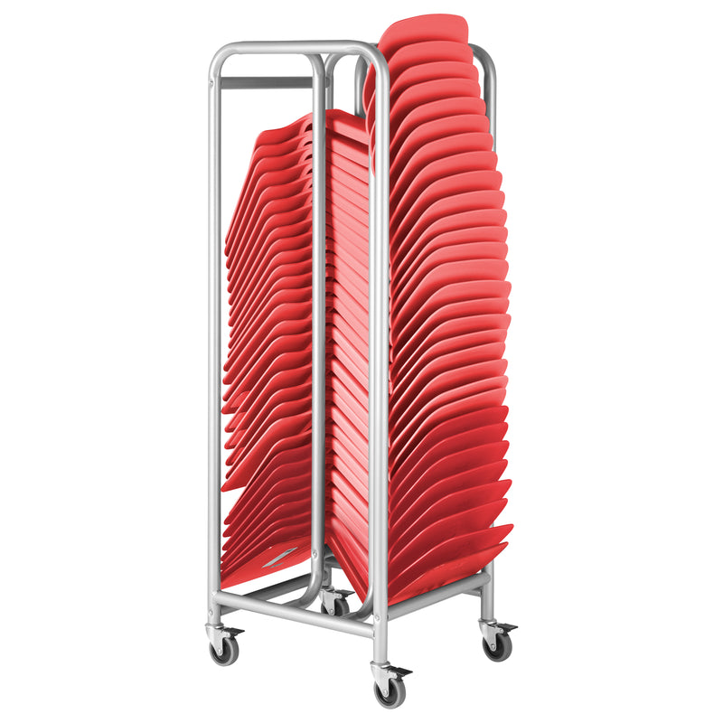 The Surf Storage Rack and Surfs 30-Pack
