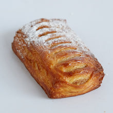 Load image into Gallery viewer, Large Apple Strudel - Krumble Inc