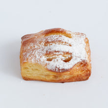 Load image into Gallery viewer, Mini Apple Strudel - Krumble Inc