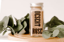 Load image into Gallery viewer, Organic Dry Shampoo - Desert Rose