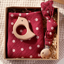 Load image into Gallery viewer, Baby Gift Set - Little Bump Company