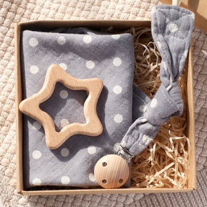 Baby Gift Set - Little Bump Company