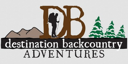 Destination Backcountry Adventures
