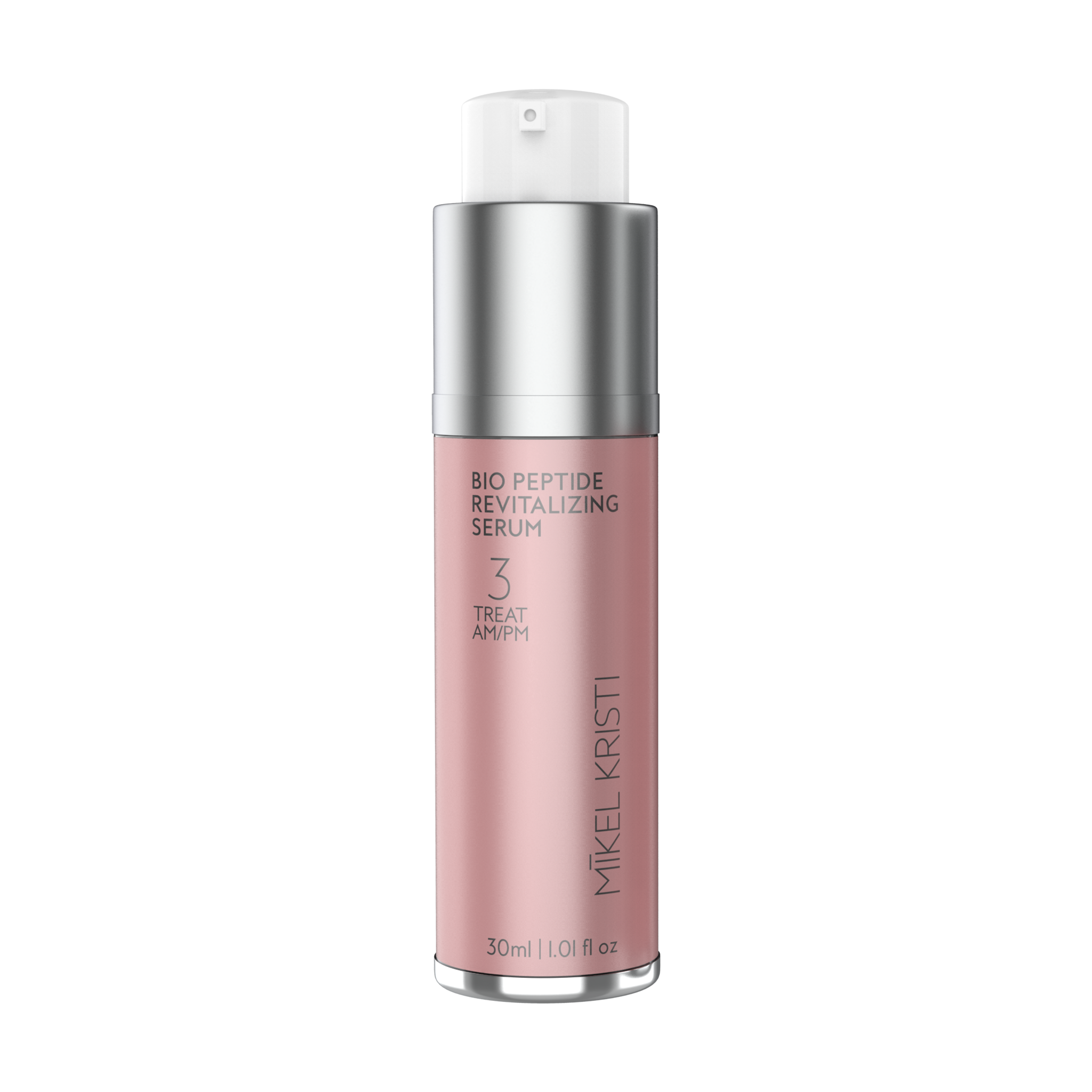 Bio Peptide Revitalizing Serum