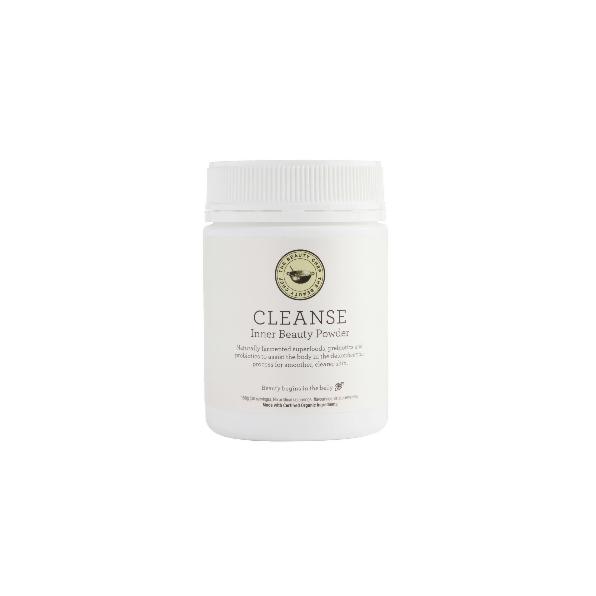 Cleanse Inner Beauty Powder 5.3 oz
