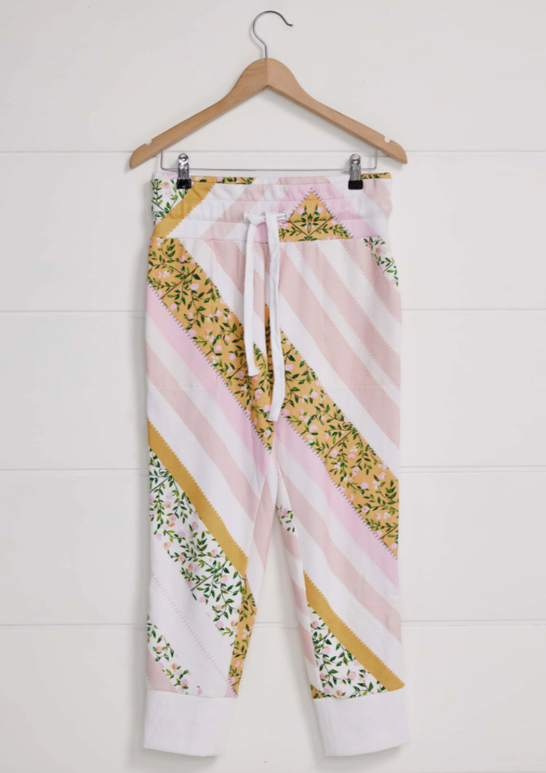 PRE ORDER: Marzipan Trackpants