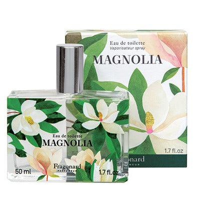 Fragonard Magnolia EDT 50ml