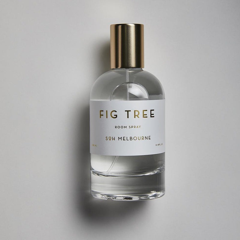 SOH FIG TREE ROOM SPRAY