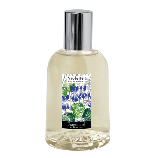 Fragonard Violette EDT 100ml