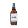 OUD Room Spray 100ml