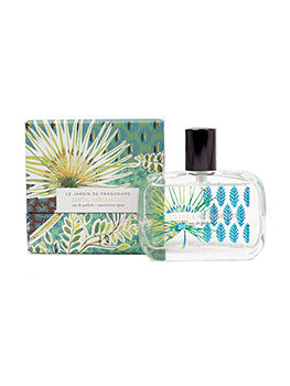 Fragonard EDP Santal Cardamome 50ml