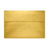 African American Let's Celebrate Envelope