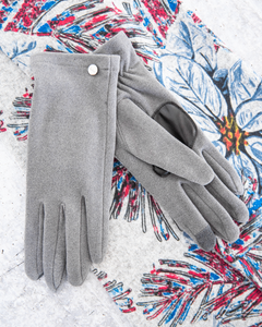 "Echo NY ""Comfort Touch Glove"""